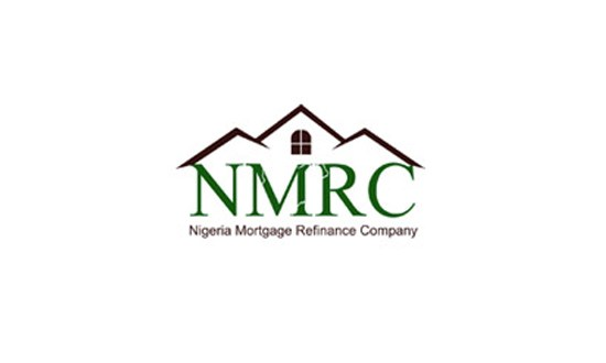 Nigerian Mortgage Refinancing Company issues N20bn bond