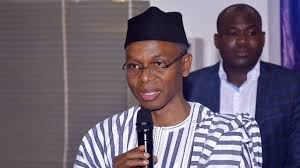 El-Rufai fires back, says AKIDA group running an agenda