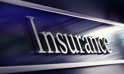 Experts urge govt to invest in Insurance sector