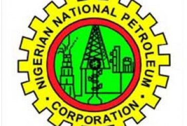 NNPC earned N62bn from refined products in May