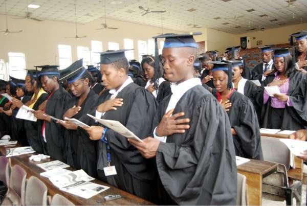 ASUP, others condemn discrimination against Polytechnic graduates