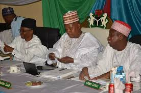 Northern governors push for more grazing reserves