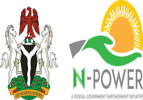 N-Power graduates to receive stipends beyond Dec. 2018