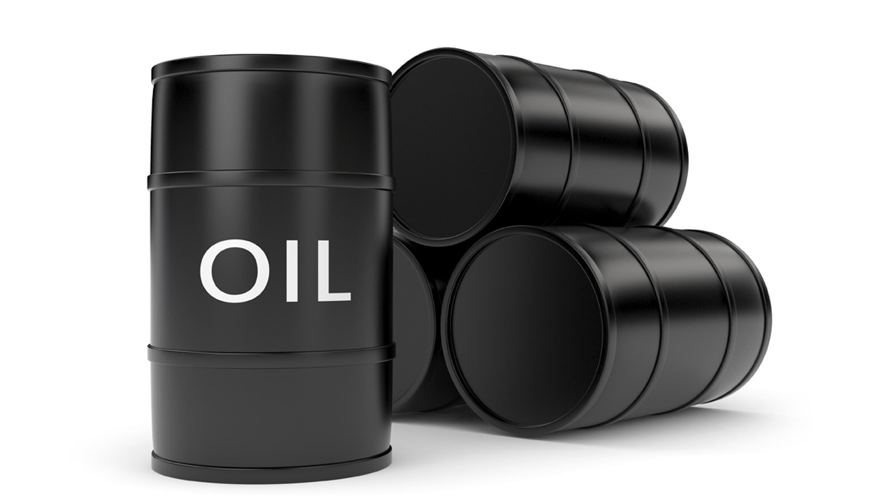 Global oil prices rise on signs of tighter market