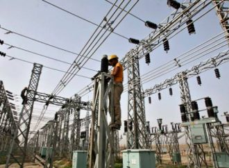 Engineers frown at poor power supply