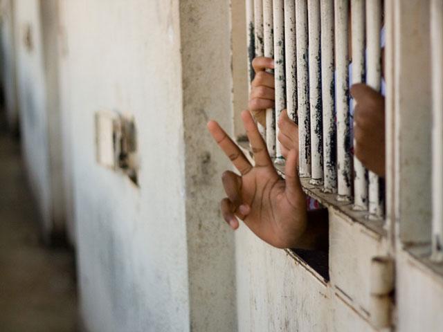 Empowerment scheme : Kaduna government graduates prison inmates