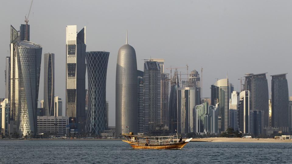 Qatar row : Saudi Arabia, allies extend ultimatum by 48 hours