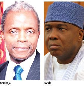 Again, Senate in showdown with presidency, suspends consideration of nominees