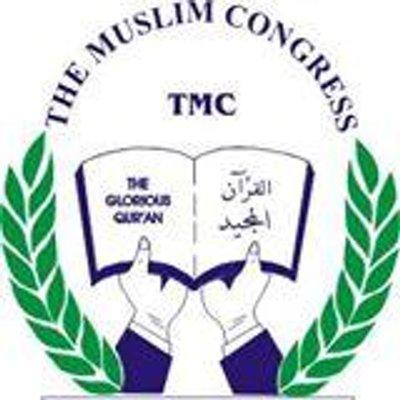 Muslim Congress advocates change in mindset of Nigerians