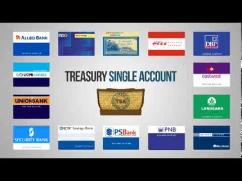 Court orders seizure of funds hidden in 7 banks over TSA contravention