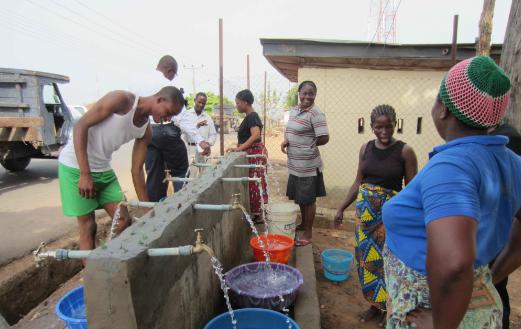 Zamfara govt plans to improve water supply in Gusau