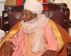 Emir of Gusau assures Igbo of safety, protection