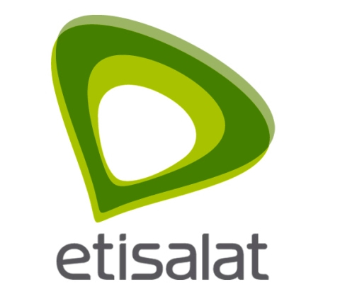 New investors emerge for Etisalat
