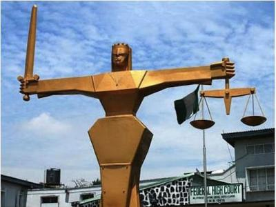 Court strikes out Shi'ites' suit against Nigerian Army