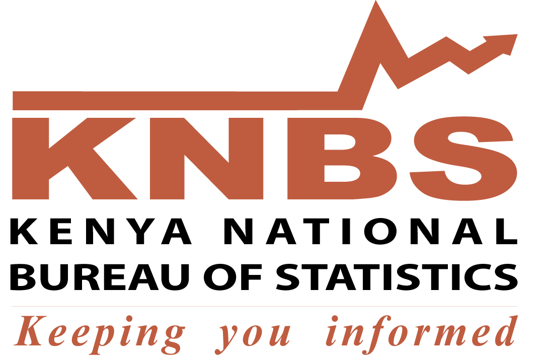 Drought, lower lending by banks hamper Kenyan economy – Statistics
