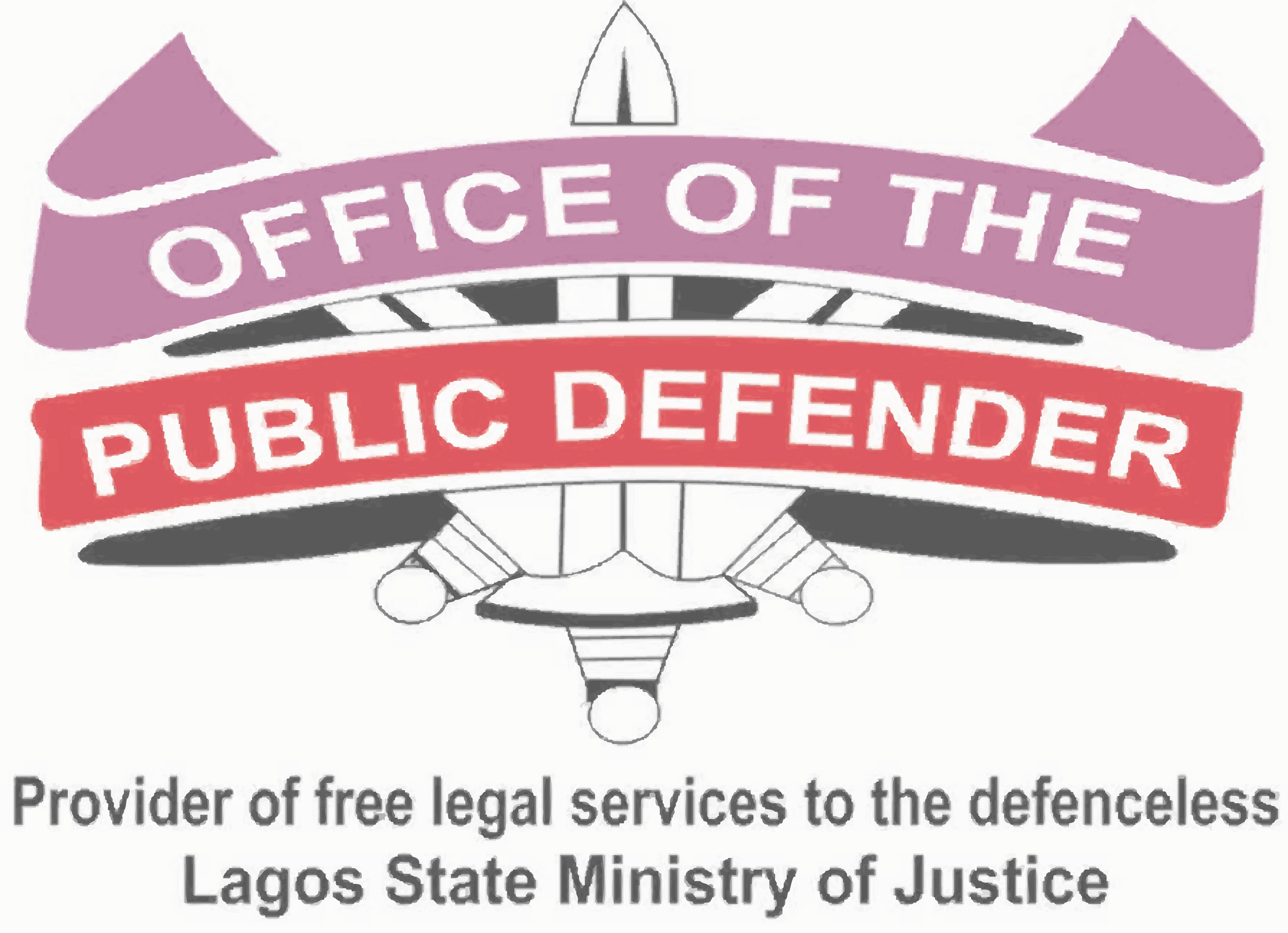 Lagos Public Defender, UNICEF advocate Child welfare