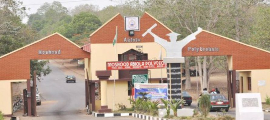 MAPOLY lecturers suspend indefinite strike