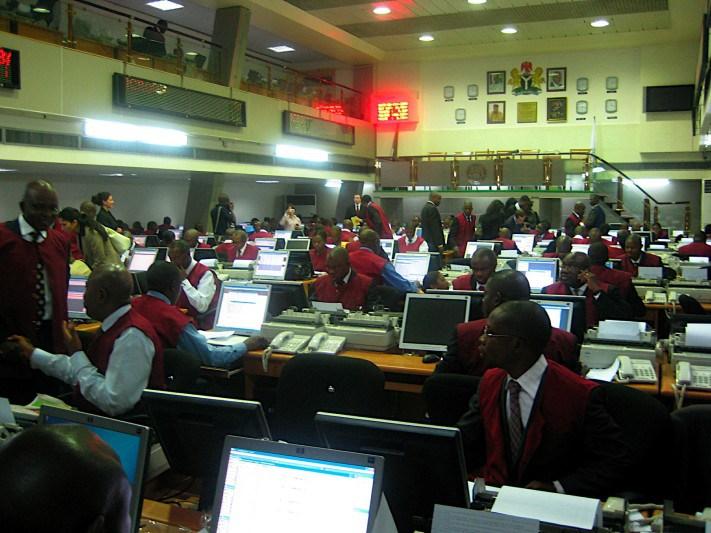 NSE demutualisation : Nigerians won't be shortchanged – Senate