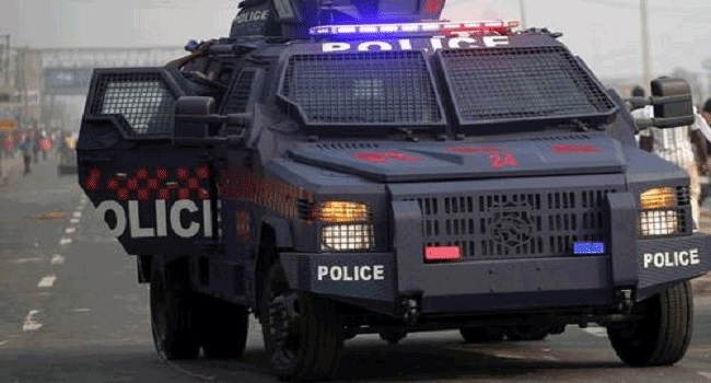 Ondo abductions : Police rescue three female victims