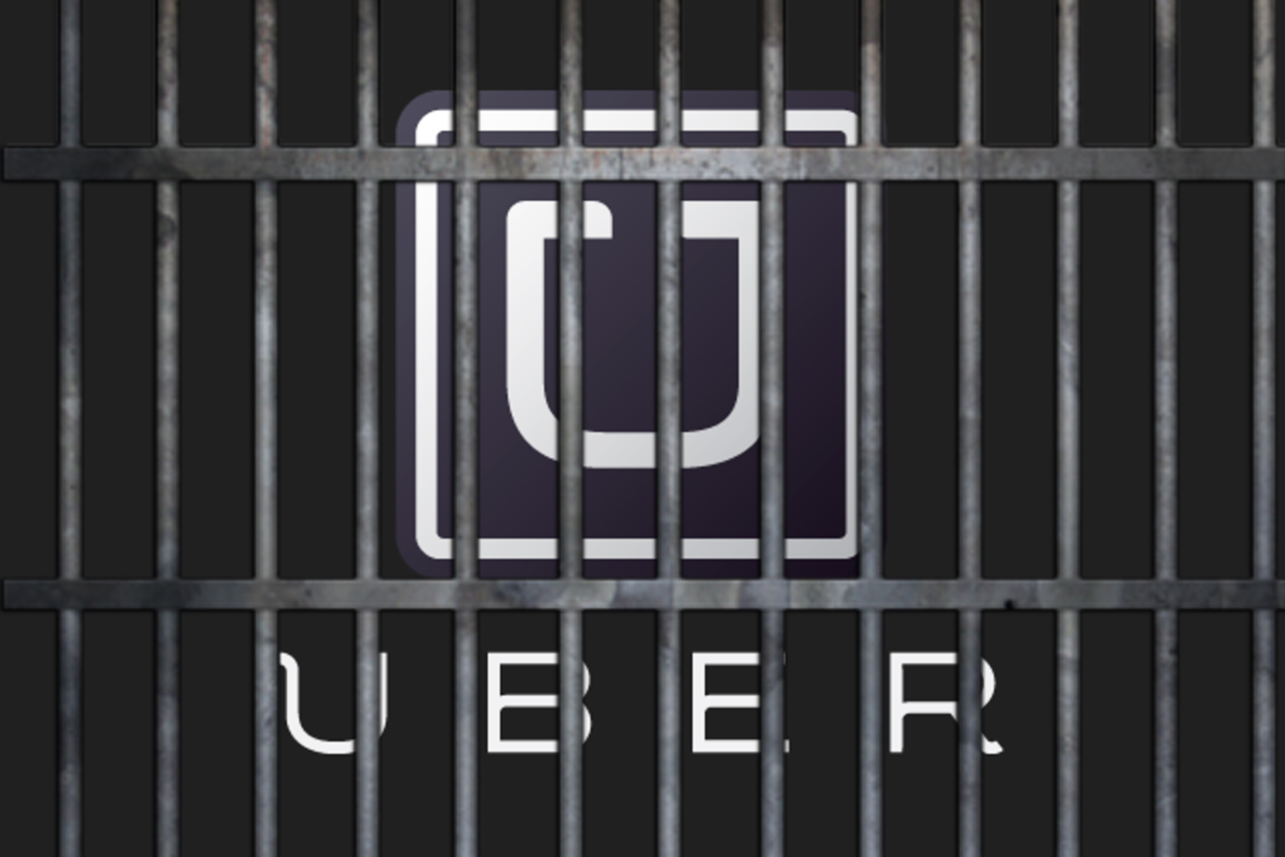 Uber suffers series of setbacks in recent months