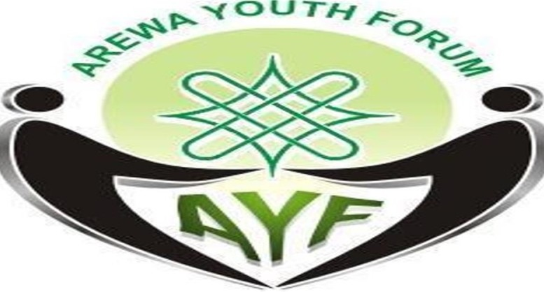 Arewa Youth Forum protests against divisive agitations