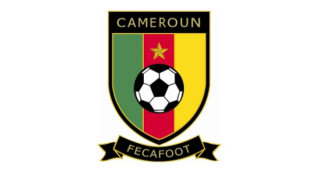 "Cameroon express ""consternation"" in response to CAF criticism"