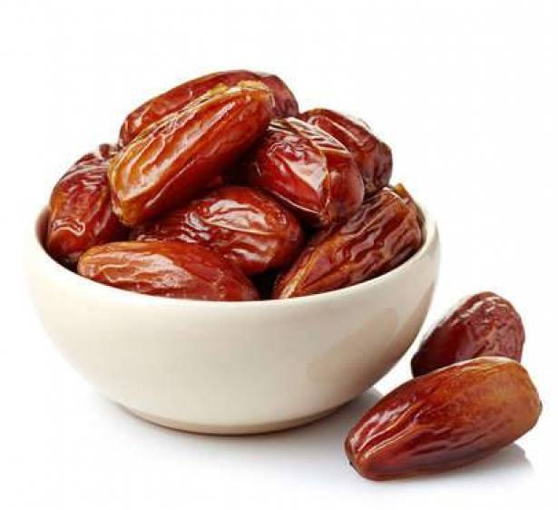 Eating date fruit increases sexual performance, libido — Experts