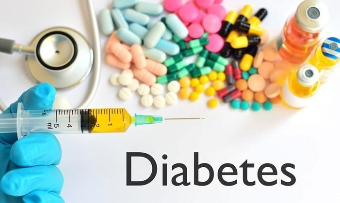 Stakeholders to meet on reducing diabetes and non-communicable diseases