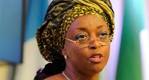 Court orders forfeiture of N2.6bn assets linked to Diezani