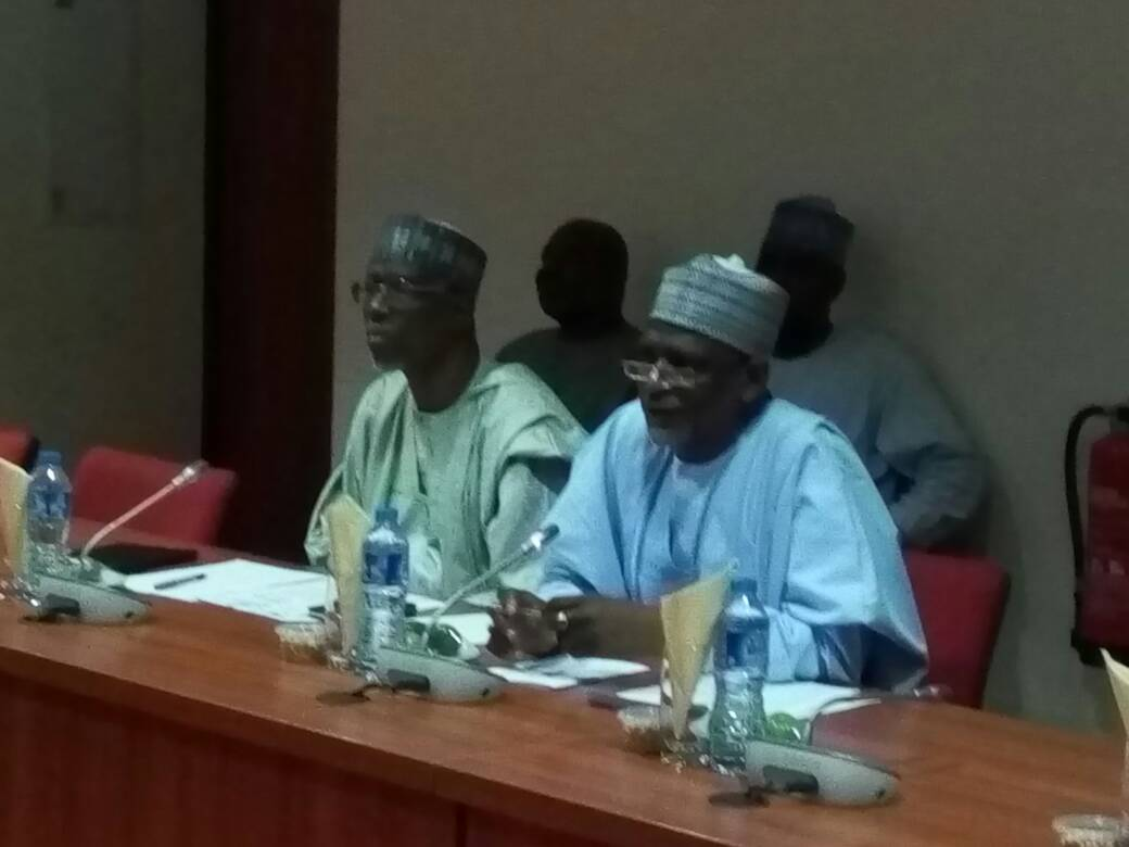 Education Minister says ASUU will call off strike within one week