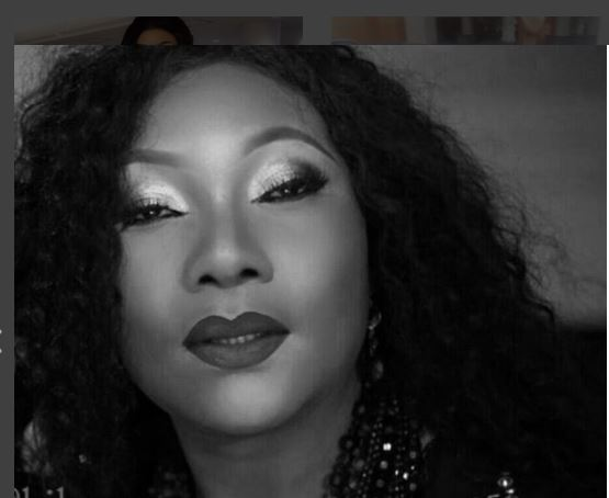 Nollywood actress Eucharia Anunobi laments over cheating married men