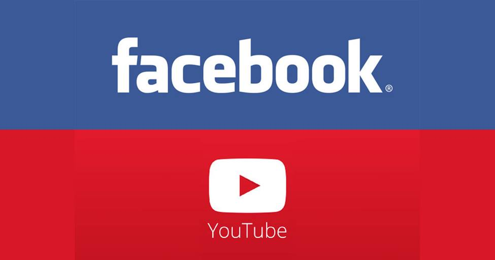 Facebook perfects video app to rival YouTube