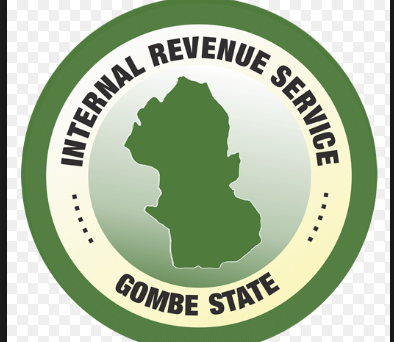 Gombe to increase IGR by 1,000 percent