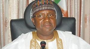 Adamawa Lawmaker accuses Gov Bindow of plan to dump APC
