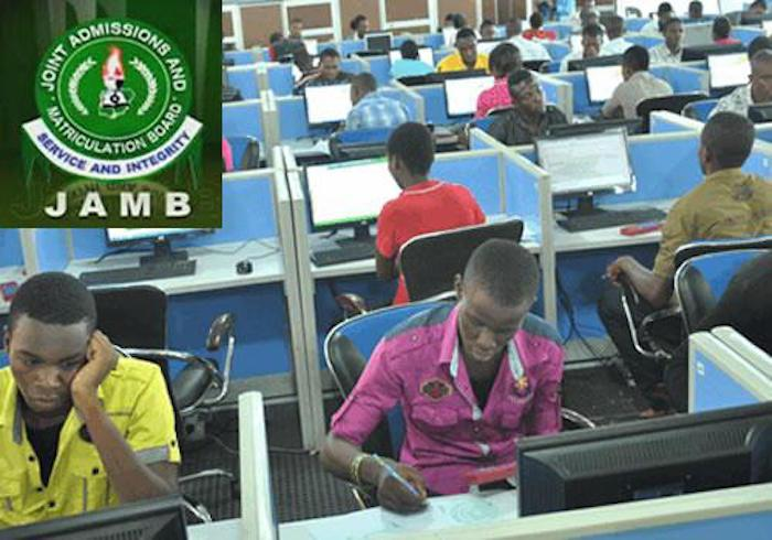 Ondo women want JAMB new Cut off mark reviewed