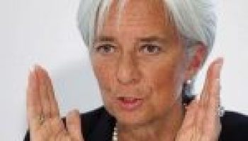 Recession: IMF points to Nigeria's recovery threats