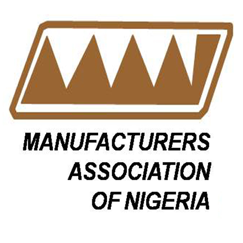 Manufacturers want favourable policies from govt