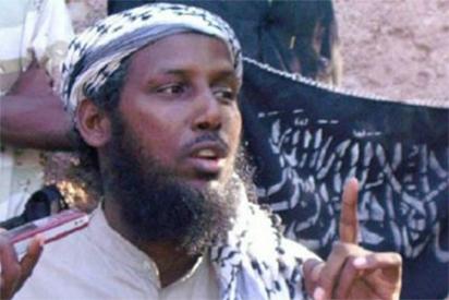 Former Al-Shabaab leader urges militants to leave group