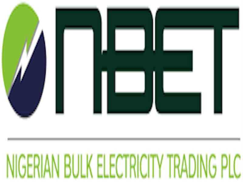 NBET, TCN to Seal Power Sale Agreement with Niger, Togo
