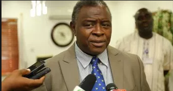 NCPC boss decries high level of tax evasion in Nigeria