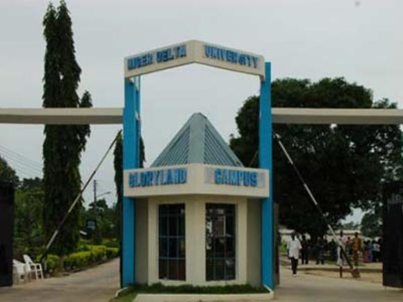 Niger-Delta Varsity lecturers differ on restructuring, resource Control
