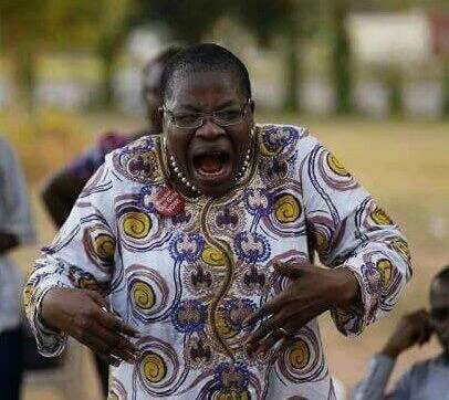 'Buhari's speech is a terrible case of missed opportunity' – Oby Ezekwesili