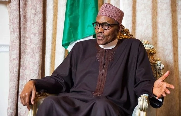 Buhari's health: Group calls on Nigerians to ignore negative comments