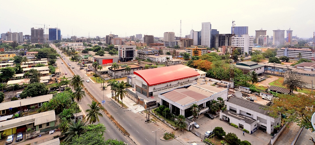 Investors cautious of Nigeria's property market despite opportunities