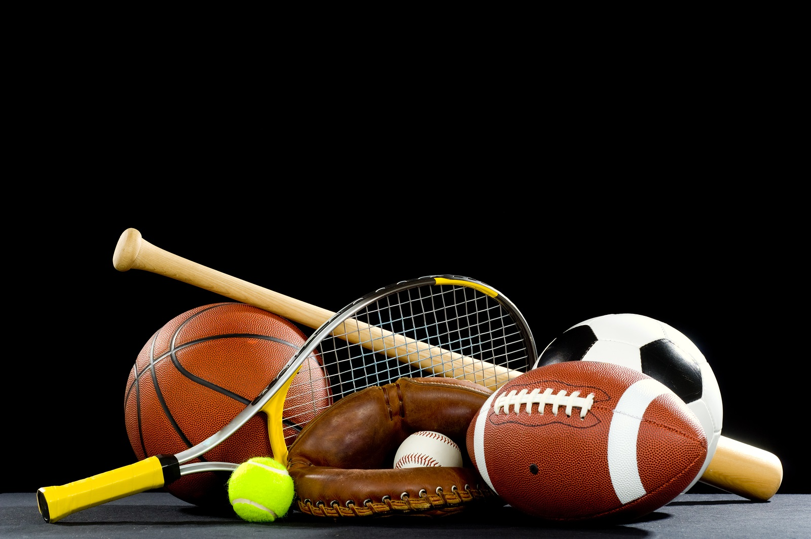 42 Primary Schools receive Sports Equipment in Osun 2e101d747