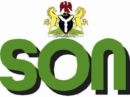 SON urges steel manufacturers to observe industry guidelines