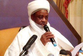 2019 elections: Sultan of Sokoto urges violence free political activities