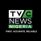 Epe Kidnap: Advocacy group commends TVC News coverage