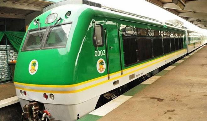 Amaechi, Senate push for enhanced rail services