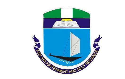 ASUU strike : UNIPORT joins industrial action